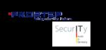 PROSTEP Teletrust IT Security