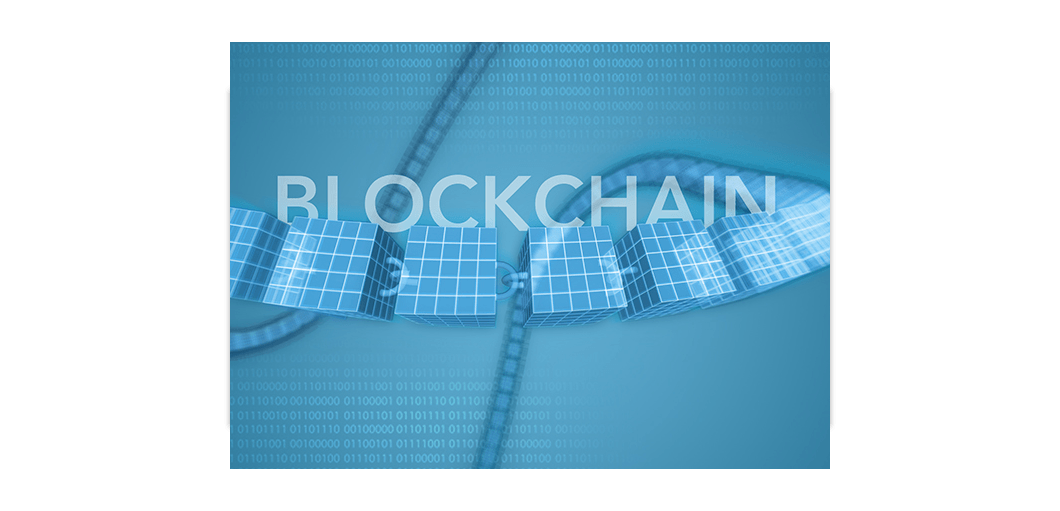 Blockchain for PLM