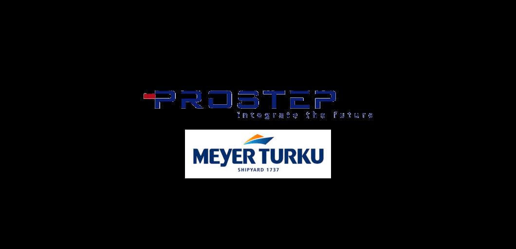 PROSTEP Meyer Group