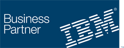 IBM_Business-Partner