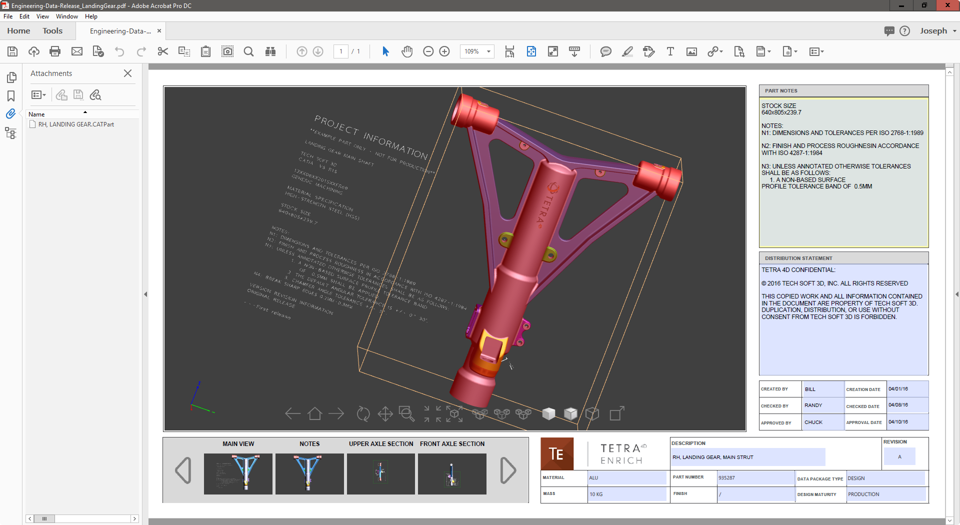 Download 3D-PDF-Engineering-Data-Release