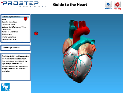 Download Guide-to-the-Heart