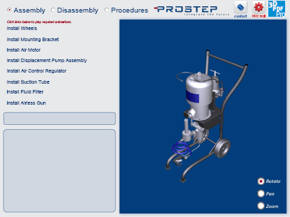 Download Mounted-Airless-Sprayer-Maintenance