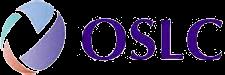 OSLC Integration