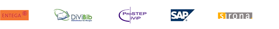 PROSTEP customers