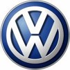 OpenDXM GlobalX - VW.png