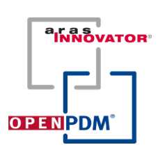 ARAS Innovator and OpenPDM