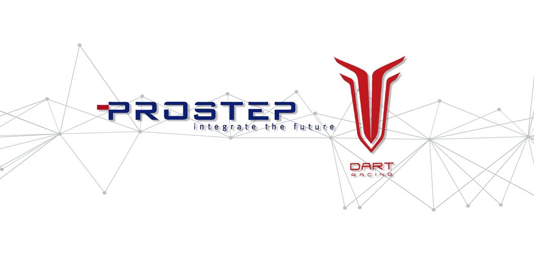 PROSTEP DART Racing