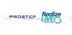 PROSTEP SIEMENS Sponsor Realize Live