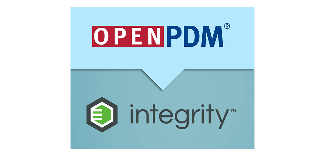 PROSTEP OpenPDM PTC Integrity Connector