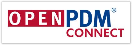 OpenPDM Connect