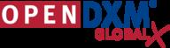 OpenDXM GlobalX