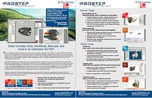 3D-PDF-Technologies—thumb