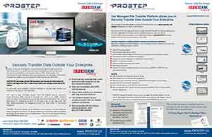 OpenDXM-GlobalX-Datasheet-thumb