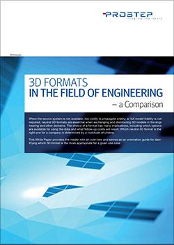 3D-Formats-White-Paper