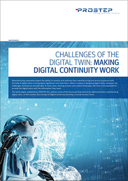 Challenges-of-Digital-Twin