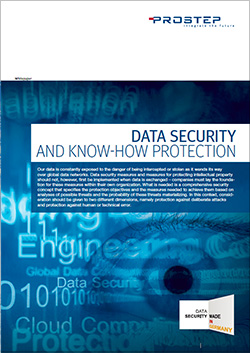 Data-Security-white-paper