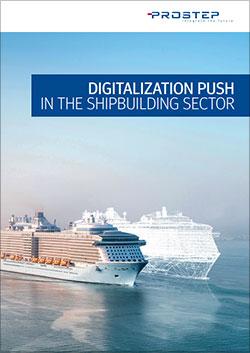 DigitalizationPush