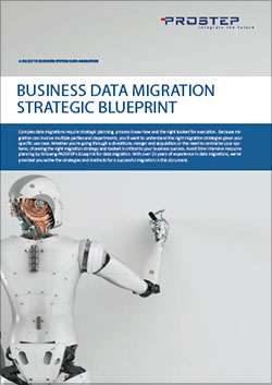 MigrationBlueprint