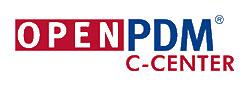 OpenPDM-CCenter