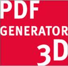 PDF-Gen3D
