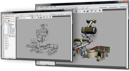 PDF-Screens