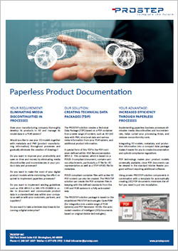 Paperless-Process