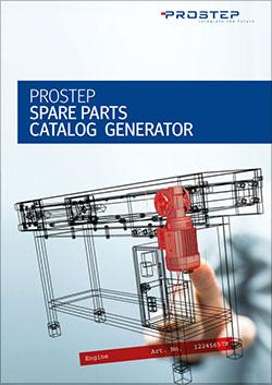 Spare-Parts-Catalog