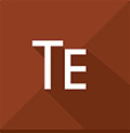 Tetra Enrich