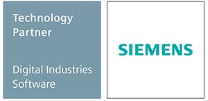 PROSTEP-SIEMENS-Technology-Partner