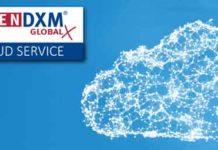 GlobalX SAAS