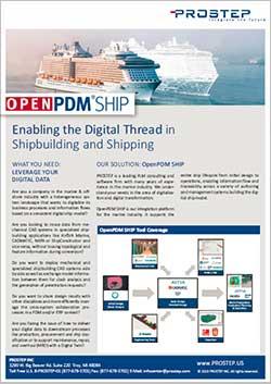 OpenPDM-Ship-thumb