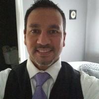 Robert Beverly, Key Account Executive, PROSTEP INC