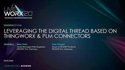 Leverage-Digital-Thread-with-ThingWorx