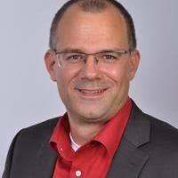 Mirko Theiss, PROSTEP AG