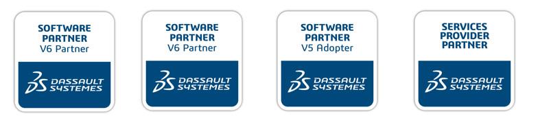 PROSTEP-Dassault-Partnerships-1