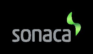 SONACA PROSTEP Migration
