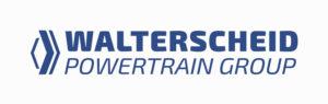 Walterscheid Powertrain Group PROSTEP Migration
