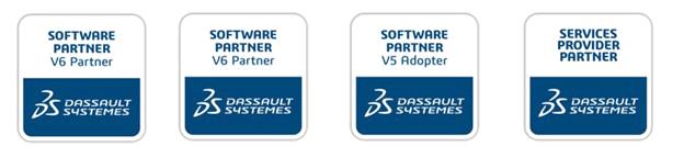 Dassault-Partner-PROSTEP