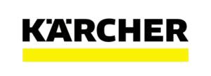 PROSTEP-Karcher