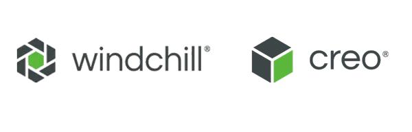 Windchill-CREO-Logo