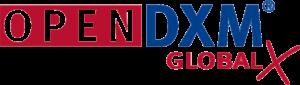 OpenDXM_GlobalX_cbg.png