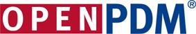 OpenPDM Logo